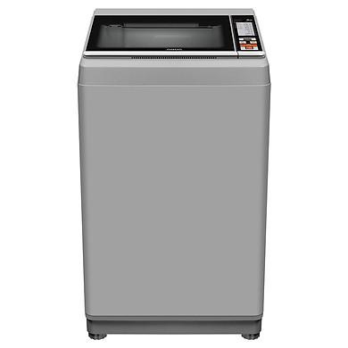 Máy Giặt Cửa Trên Aqua AQW-S80CT-H2 (8kg) - Hàng Chính Hãng