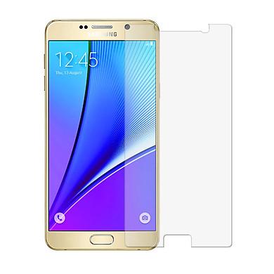 Kính Cường Lực Cho Điện Thoại Samsung Galaxy Note 5