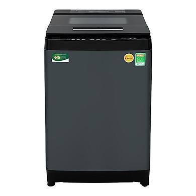 Máy Giặt Cửa Trên Inverter Toshiba AW-DUJ1400GV-KK (13kg) - Hàng Chính Hãng