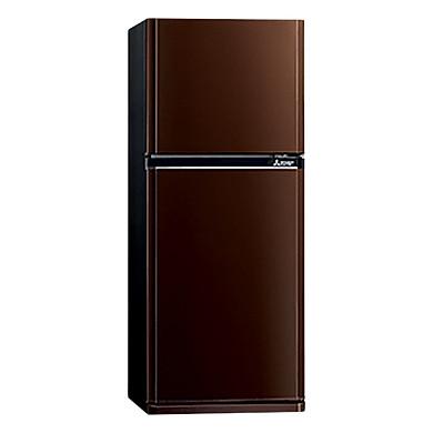 Tủ Lạnh Inverter Mitsubishi Electric MR-FV24EM (206L) - Hàng chính hãng