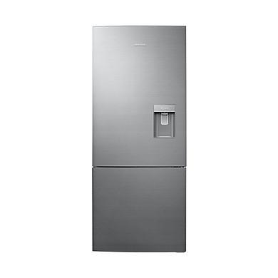 Tủ Lạnh Inverter Samsung RL4034SBAS8/SV (424L) – Hàng chính hãng