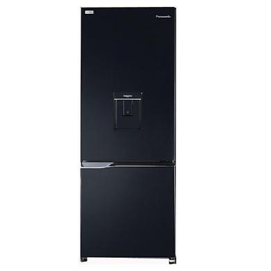 Tủ lạnh Panasonic Inverter 290 lít NR-BV320WKVN – HÀNG CHÍNH HÃNG