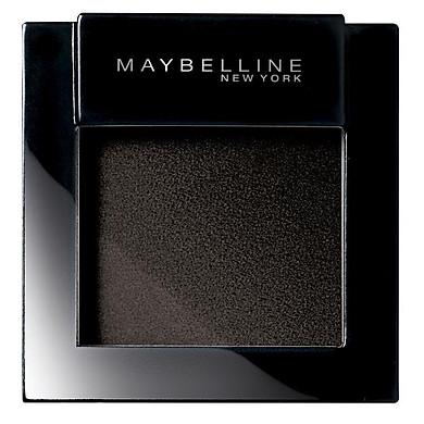 Maybelline Color Sensational Mono Eyeshadow - Night