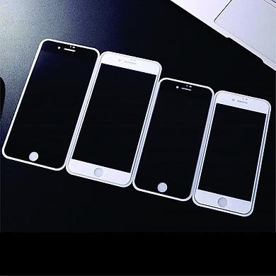 Kính cường lực cho Iphone 6 Plus chống nhìn trộm (KCL 024)