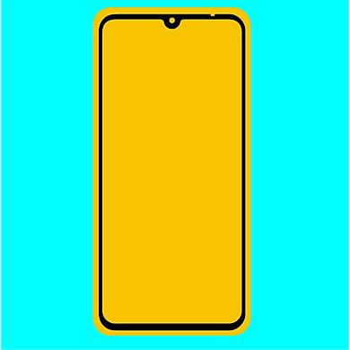 Kính cường lực Full dành cho Xiaomi Mi 9
