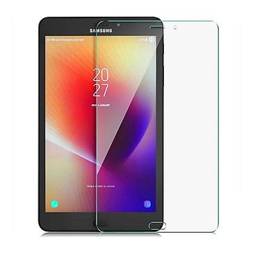 """Miếng dán kính cường lực cho Samsung T385/ Galaxy Tab A 8.0"""" (2017)"""