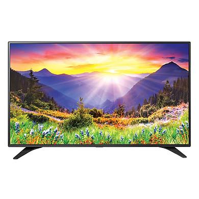 Smart Tivi Asano 43 inch Full HD 43EK7 - Hàng Chính Hãng