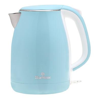 Ấm Đun Nước Bluestone KTB-3458 (1.7 Lít)