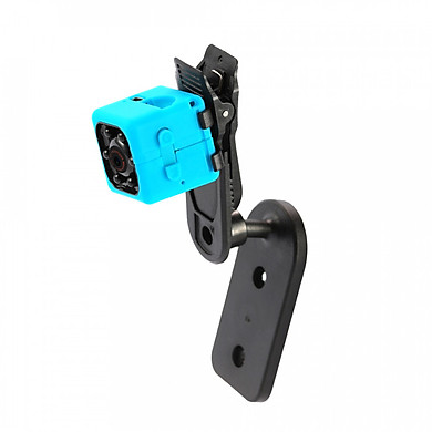 Camera Hành Trình Hồng Ngoại Tầm Nhìn Đêm Có Giá Đỡ SQ11