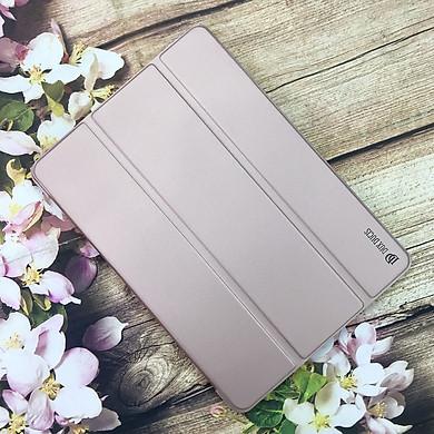 Bao da iPad Air 2 9.7 inch Dux Ducis - Hàng chính hãng