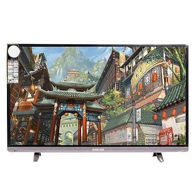 Smart Tivi Darling HD 32 inch 32HD959 - Hàng Chính Hãng