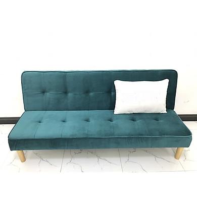 Thiết kế sofa cho không gian phòng khách theo xu hướng hót 2020
