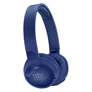 Tai Nghe Bluetooth Chụp Tai JBL Tune 600BTNC – Hàng Chính Hãng