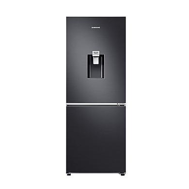 Tủ Lạnh Inverter Samsung RB27N4180B1/SV (276L) – Hàng Chính Hãng