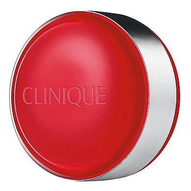 Son hai ngăn tẩy tế bào chết và dưỡng môi Clinique Sweet Pots Sugar Scrub & Lip Balm 12g