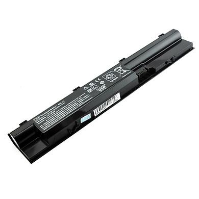 Pin dành cho Laptop HP probook 440 G0, G1