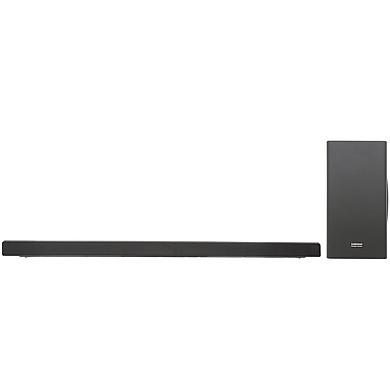 Loa soundbar Samsung Harman/Kardon 3.1.2 HW-Q70R - Hàng chính hãng