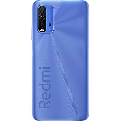 Điện thoại Xiaomi Redmi 9T (4GB/64GB) – Hàng chính hãng