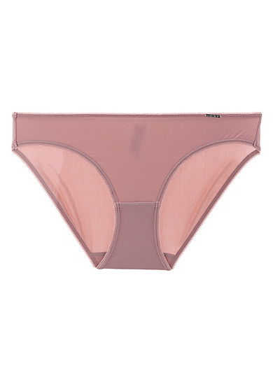 Quần Lưng Thấp Corele V. - Bikini - 0101a - Hồng