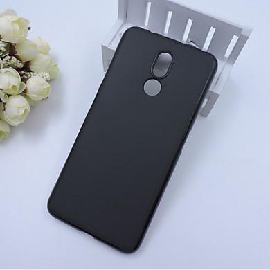 Ốp lưng silicon dành cho Nokia 3.2