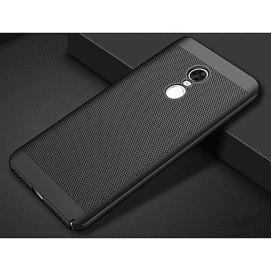 Ốp Lưới Tản Nhiệt Chống Nóng Xiaomi Redmi Note 4X