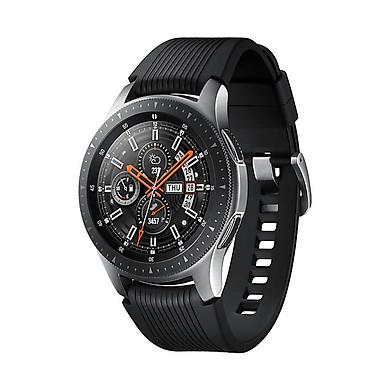 Đồng Hồ Thông Minh Samsung Galaxy Watch - Hàng Chính Hãng