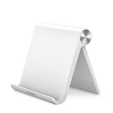 Giá đỡ Điện thoại/Máy tính bảng năng động UGREEN LP106 30285 – Hàng Chính Hãng
