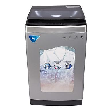 Máy Giặt Sumikura 9.8kg SKWTB-98P4