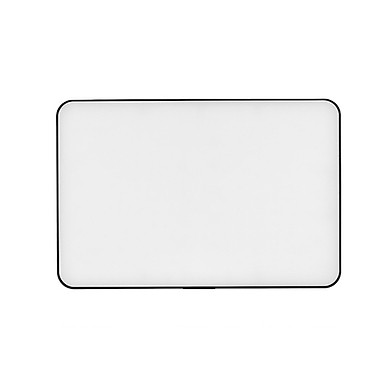 Đèn LED Quay Phim Siêu Mỏng Viltrox VL-400T Bi-Color (3200K-5600K)