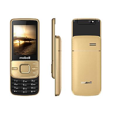 Điện thoại Mobell M889 - Hàng chính hãng