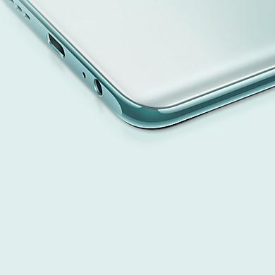 Điện Thoại Xiaomi Redmi Note 10 (6GB/128GB) – Hàng Chính Hãng