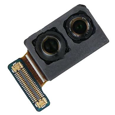 Phép Lạ Chiếu Mặt Trước Nhỏ Ít Camera Thay Thế Một Phần dành cho Samsung S10 + Plus G975U