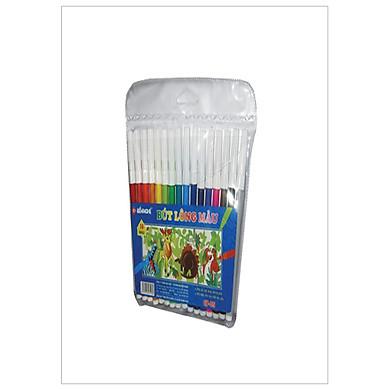 Bút lông 16M CP-05