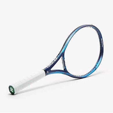 Vợt Tennis Yonex EZONE 2020 Made in Japan