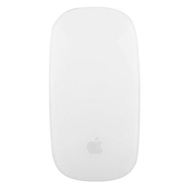 Apple Magic Mouse 2 Multil-Touch – Hàng Chính Hãng