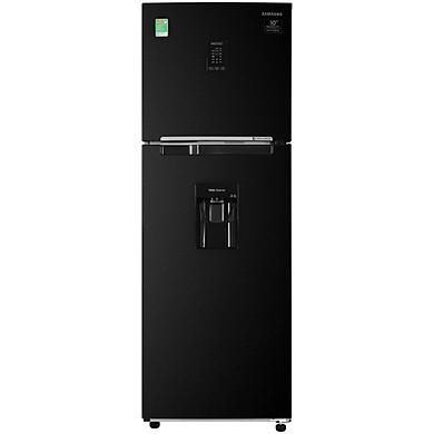 Tủ lạnh Samsung Inverter 319 lít RT32K5932BU/SV – Chỉ Giao tại HCM