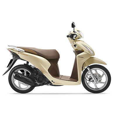 Xe May Honda Vision 2019 Bản Cao Cấp Smartkey Tiki Vn
