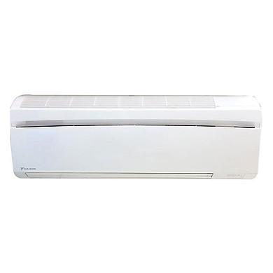 Máy Lạnh Daikin FTNE25MV1V9 / RNE25MV1V9 (1.0 HP) - Hàng Chính Hãng