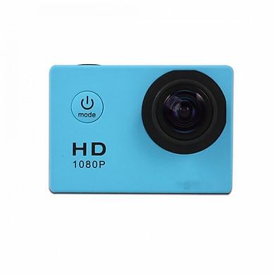 Camera Hành Động Chống Nước (720P HD)