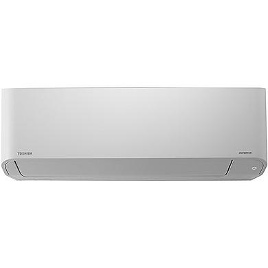 Máy Lạnh Toshiba Inverter 1.5 HP RAS-H13C2KCVG-V - Chỉ giao tại HCM