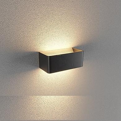 Đèn led gắn tường LWA9011-2