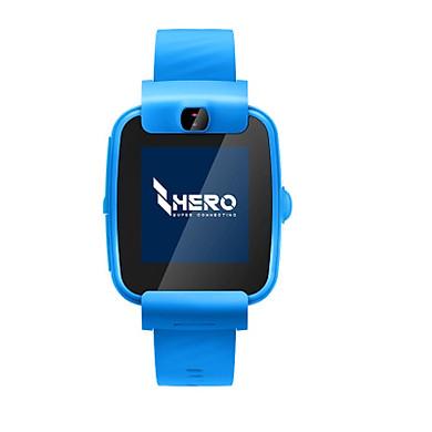Đồng hồ thông minh Masstel Smart HERO - Hàng chính hãng