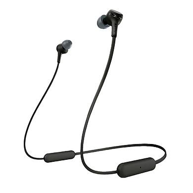 Tai nghe không dây Sony WI-XB400 – Hàng chính hãng