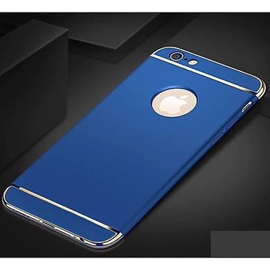 Ốp Lưng 3 Mảnh Dành Cho Iphone 6