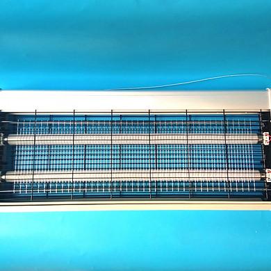 Đèn diệt muỗi và côn trùng X440 - 40W