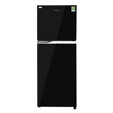 Tủ Lạnh Inverter Panasonic NR-BL308PKVN (267 lít) - Đen - Hàng chính hãng