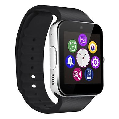 đồng hồ thông minh BYZ GT08 -hàng nhập khẩu