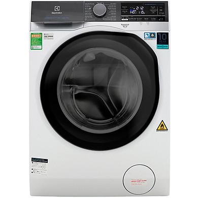 Máy giặt sấy Electrolux Inverter 10 kg EWW1042AEWA ( hàng chính hãng)