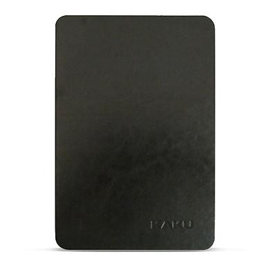 Bao da dành cho iPad Mini 4 Kaku dòng Stand Case - Hàng Nhập Khẩu