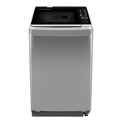 Máy Giặt Cửa Trên Inverter Aqua AQW-D900BT (9kg) - Hàng Chính Hãng